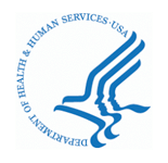 U.S. Department of Health and Human Services